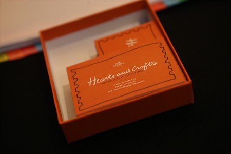 WTFSG_hermes-singapore-premieres-hearts-and-crafts_1