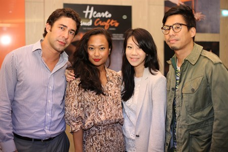 WTFSG_hermes-singapore-premieres-hearts-and-crafts_5
