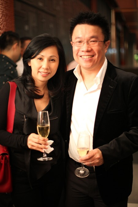 WTFSG_hermes-singapore-premieres-hearts-and-crafts_6