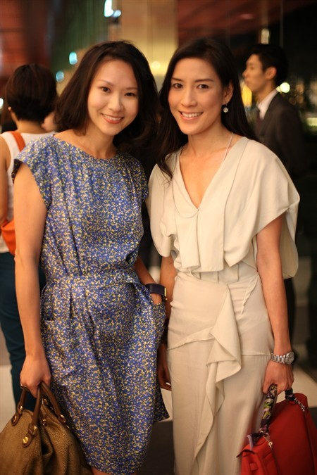 WTFSG_hermes-singapore-premieres-hearts-and-crafts_7