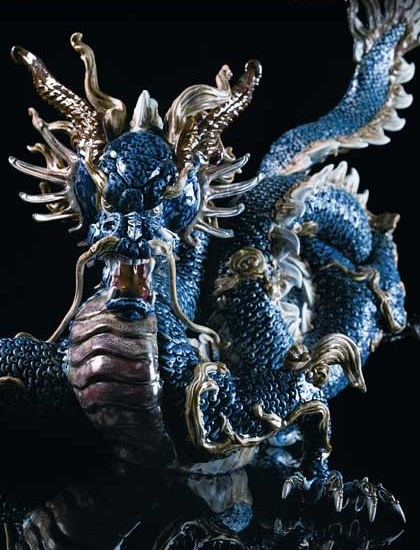 WTFSG_lladro-porcelain-great-dragons_1
