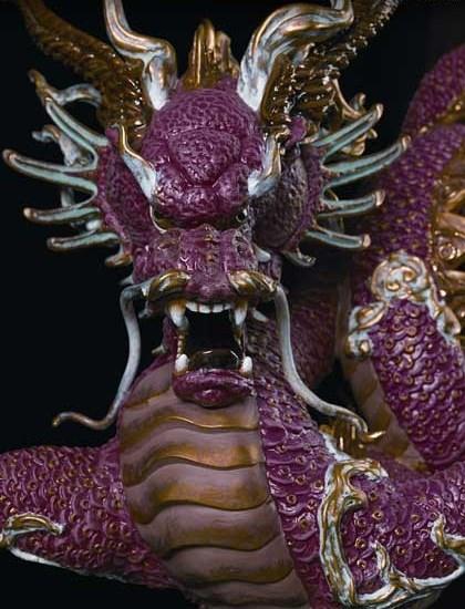 WTFSG_lladro-porcelain-great-dragons_2