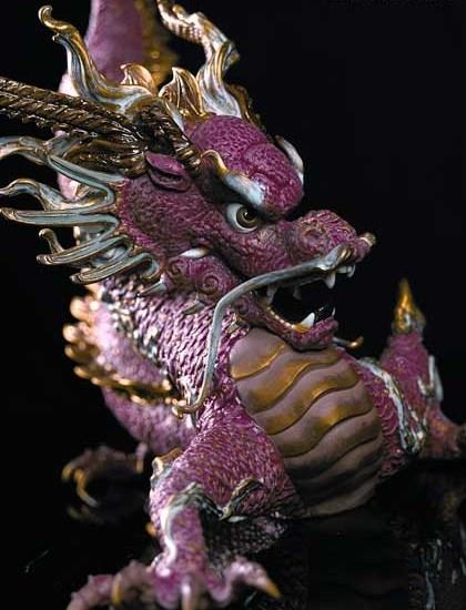 WTFSG_lladro-porcelain-great-dragons_3
