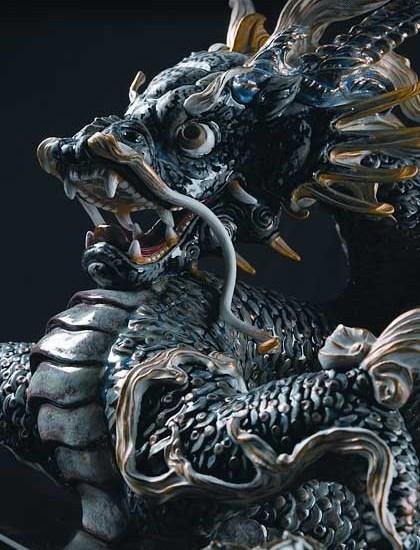 WTFSG_lladro-porcelain-great-dragons_4