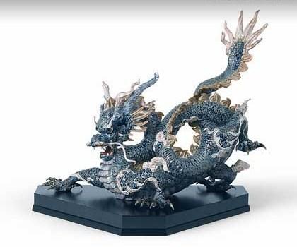 WTFSG_lladro-porcelain-great-dragons_5