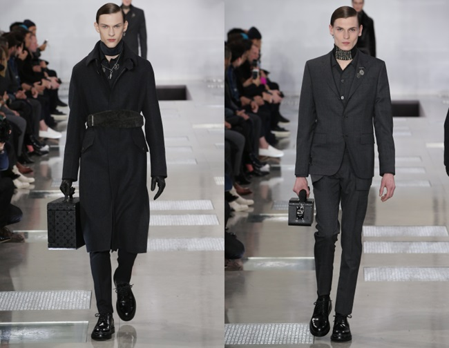 WTFSG_louis-vuitton-men-fall-winter-2016_1