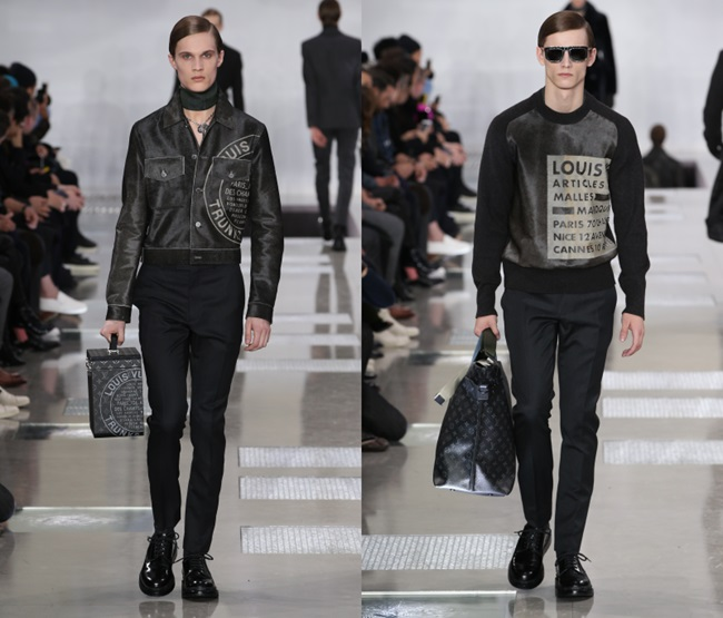 WTFSG_louis-vuitton-men-fall-winter-2016_2
