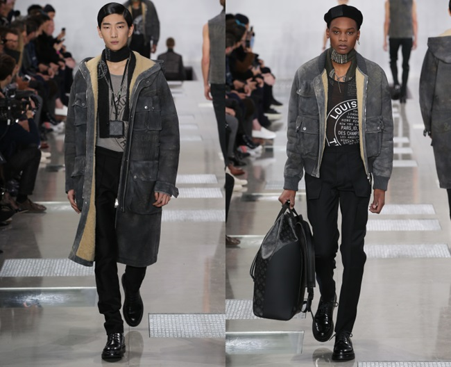 WTFSG_louis-vuitton-men-fall-winter-2016_4