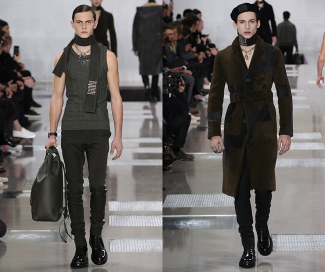 WTFSG_louis-vuitton-men-fall-winter-2016_5