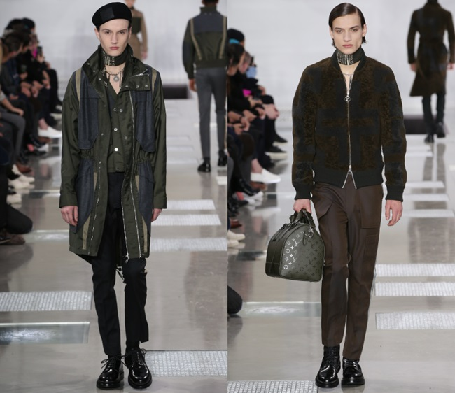 WTFSG_louis-vuitton-men-fall-winter-2016_6