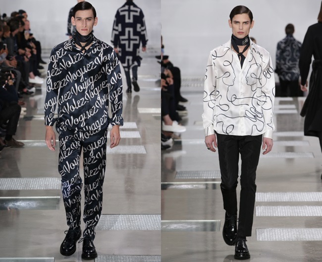 WTFSG_louis-vuitton-men-fall-winter-2016_8