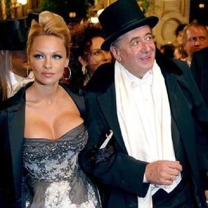 WTFSG_lugner-lohan-billionaire-date-vienna-opera_2
