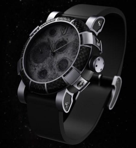 WTFSG_romain-jerome-moon-dust-dna-watch_1