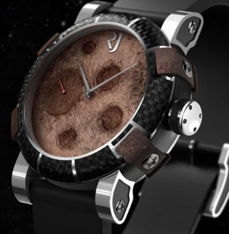 WTFSG_romain-jerome-moon-dust-dna-watch_3