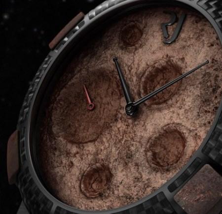 WTFSG_romain-jerome-moon-dust-dna-watch_5