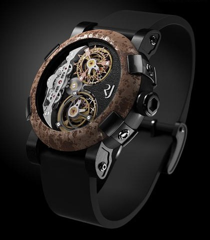 WTFSG_romaine-jerome-titanic-dna-day-and-night-double-tourbillon-watch_1