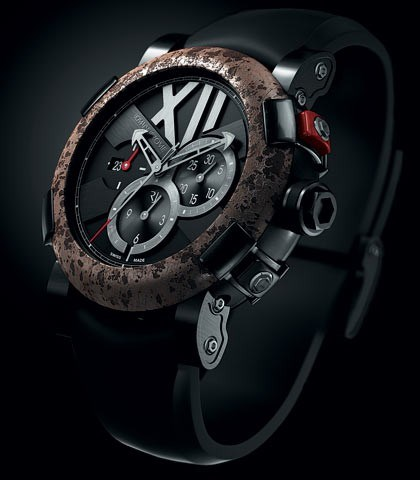 WTFSG_romaine-jerome-titanic-dna-day-and-night-double-tourbillon-watch_3