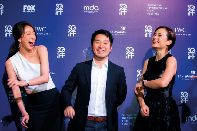 WTFSG_singapore-international-film-festival-2015_3
