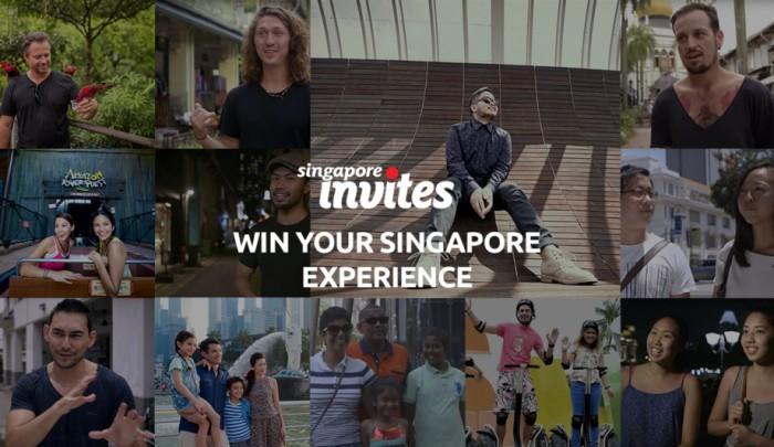 WTFSG_singapore-invites-celebrating-relationships-formed-around-the-globe_1