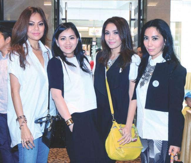 WTFSG_style-it-forward-club-21-plaza-indonesia_2