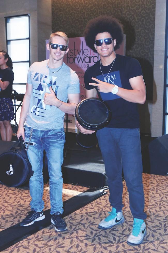 WTFSG_style-it-forward-club-21-plaza-indonesia_3