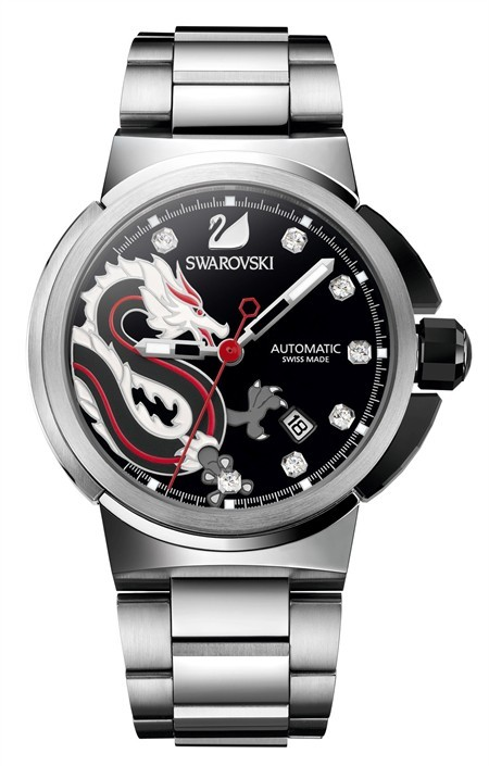 WTFSG_swarovski-lauds-year-of-the-dragon-with-new-collection_2