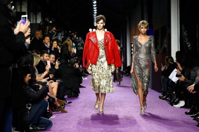 WTFSG_zoolander-2-new-york-premiere-runway_Amanda-Murphy_Stella-Maxwell