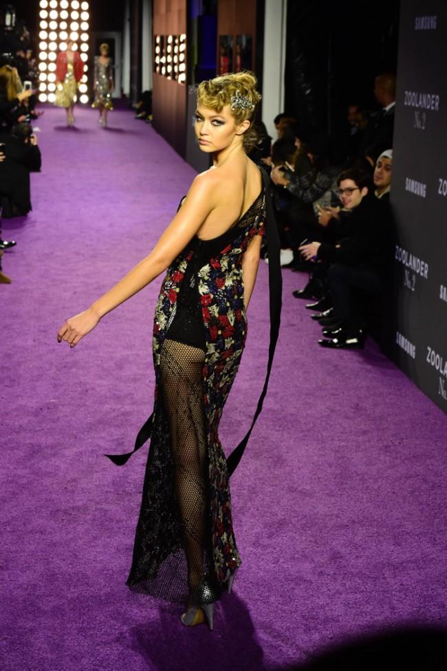 WTFSG_zoolander-2-new-york-premiere-runway_Gigi-Hadid