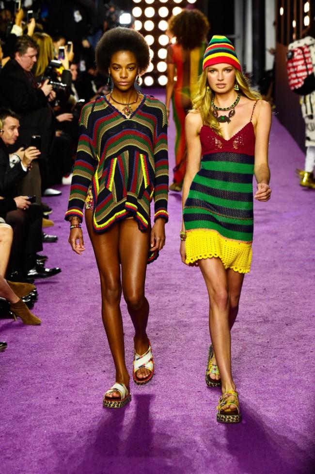 WTFSG_zoolander-2-new-york-premiere-runway_Karly-Loyce_Romee-Strijd