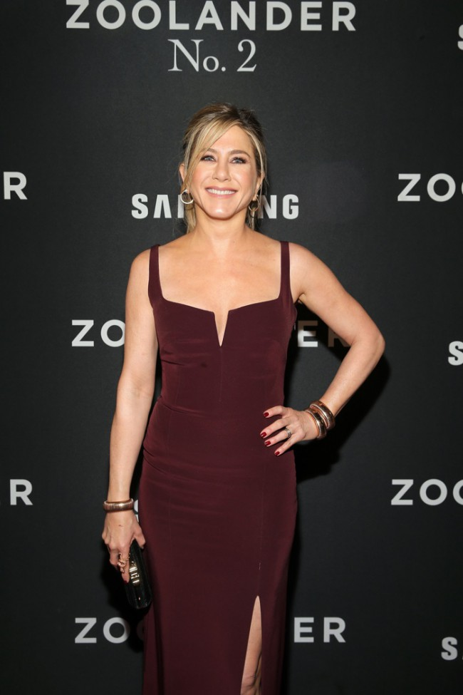 WTFSG_zoolander-2-new-york-premiere_Jennifer-Aniston