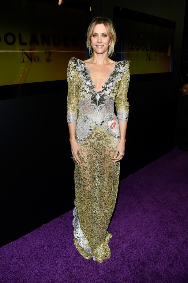 WTFSG_zoolander-2-new-york-premiere_Kristen-Wiig-Marc-Jacobs-Dress