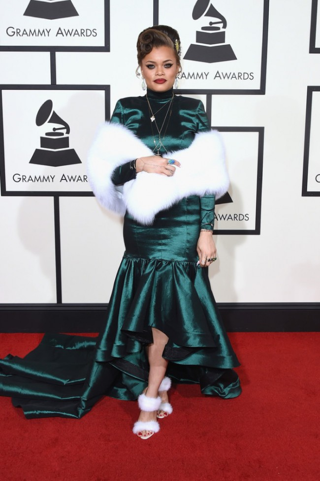 WTFSG_2016-grammy-awards-red-carpet_Andra-Day
