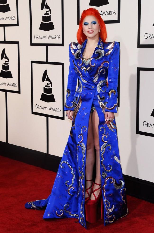 WTFSG_2016-grammy-awards-red-carpet_Lady-Gaga
