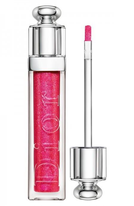WTFSG_Dior-Addict-Sparkling-Ultra-Gloss-Ultradior