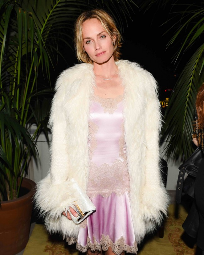 WTFSG_Dolce-Gabbana-Pajama-Party_Amber-Valletta