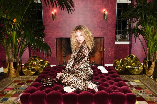 WTFSG_Dolce-Gabbana-Pajama-Party_Juno-Temple