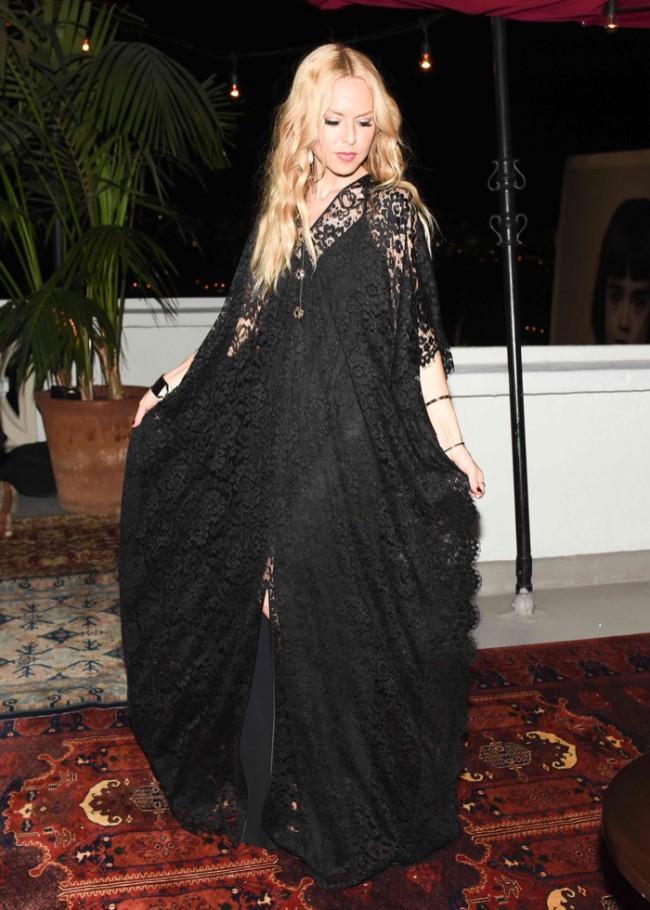 WTFSG_Dolce-Gabbana-Pajama-Party_Rachel-Zoe