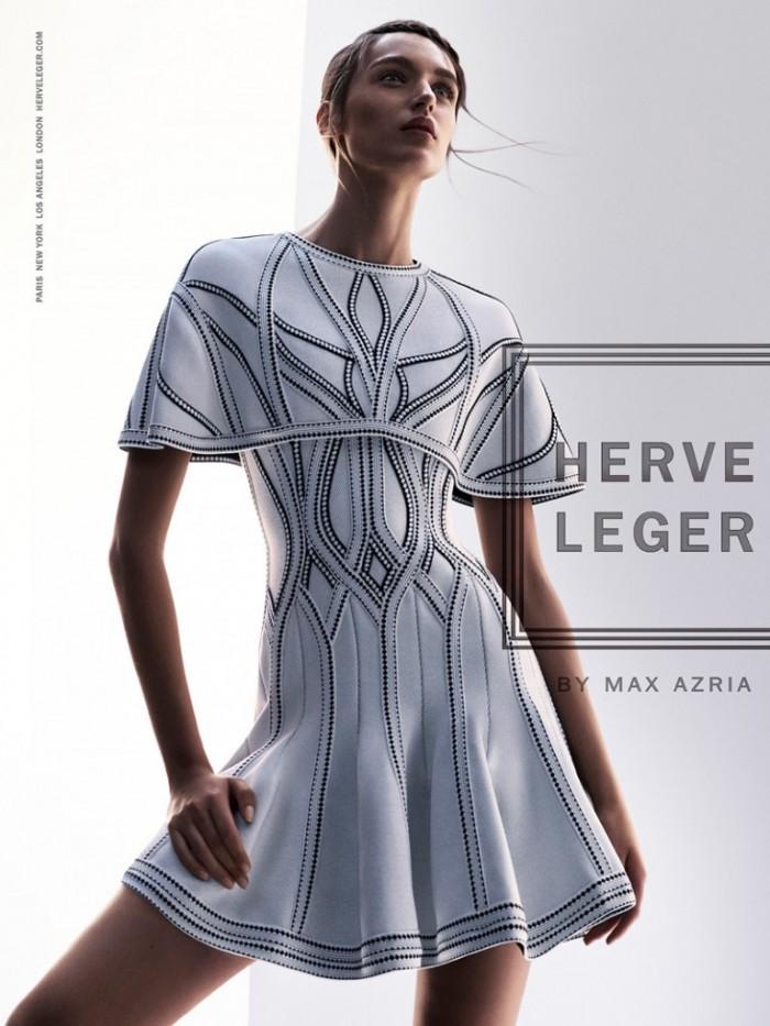 WTFSG_Herve-Leger-Spring-2016_1