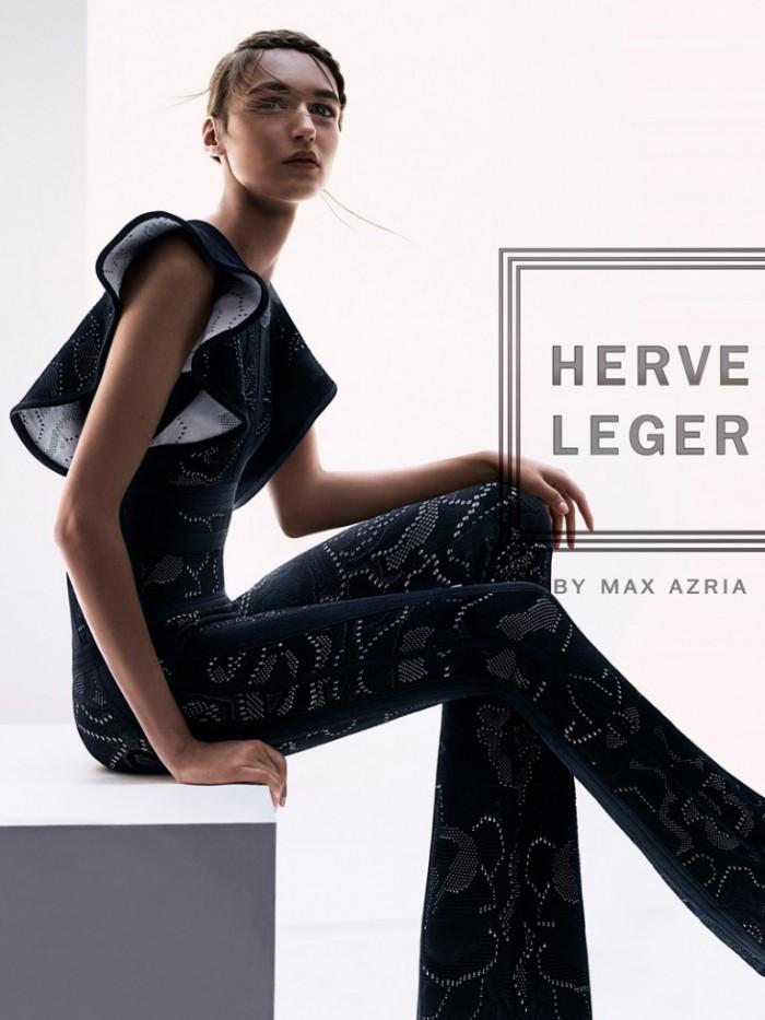 WTFSG_Herve-Leger-Spring-2016_2
