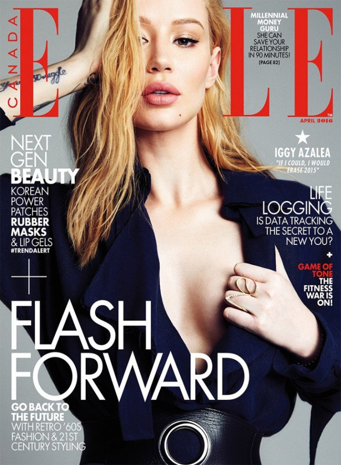 WTFSG_Iggy-Azalea-ELLE-Canada-April-2016_Cover