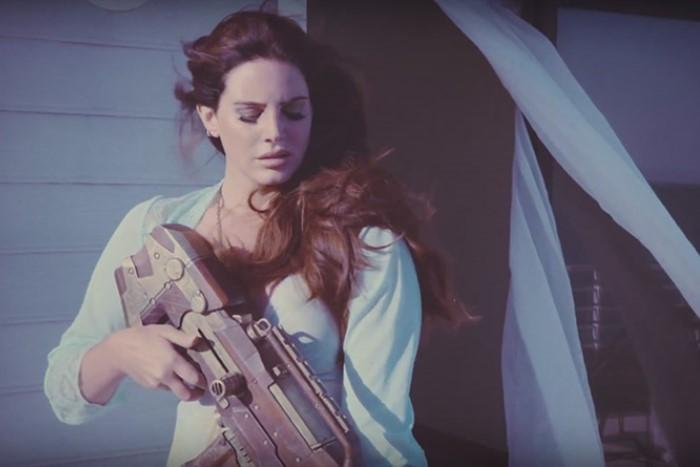 WTFSG_Lana-Del-Rey-High-Beach-Music-Video