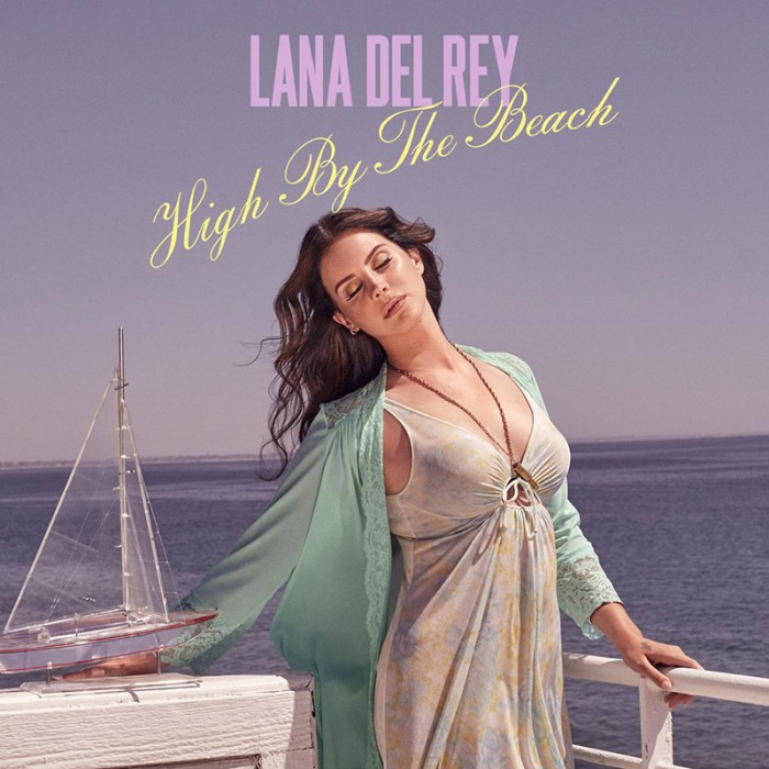 WTFSG_Lana-Del-Rey-High-By-The-Beach-Cover