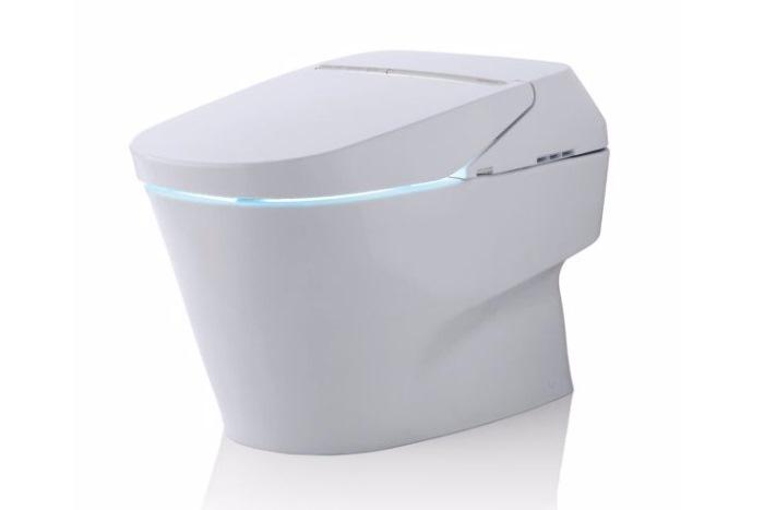 WTFSG_Neorest-luxury-toilet-bowl