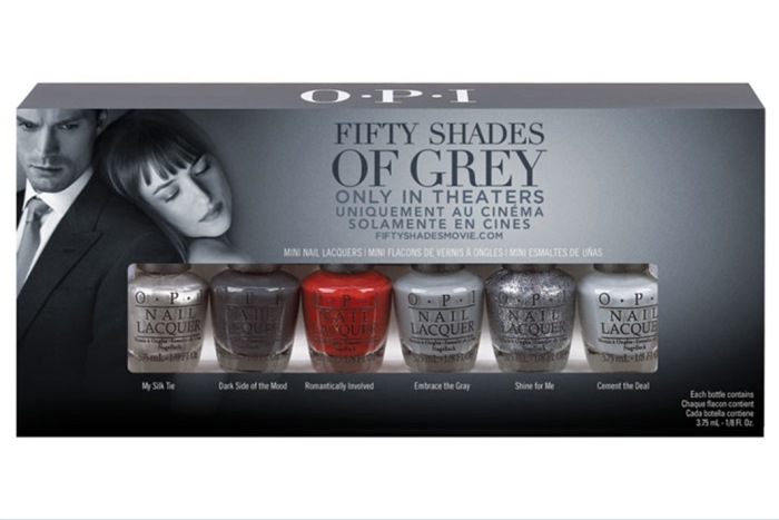 WTFSG_OPI-50-Shades-of-Grey