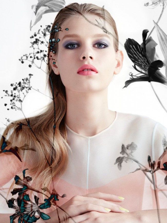 WTFSG_Sofia-Mechetner-Dior-Magazine-Spring-2016-Beauty_1