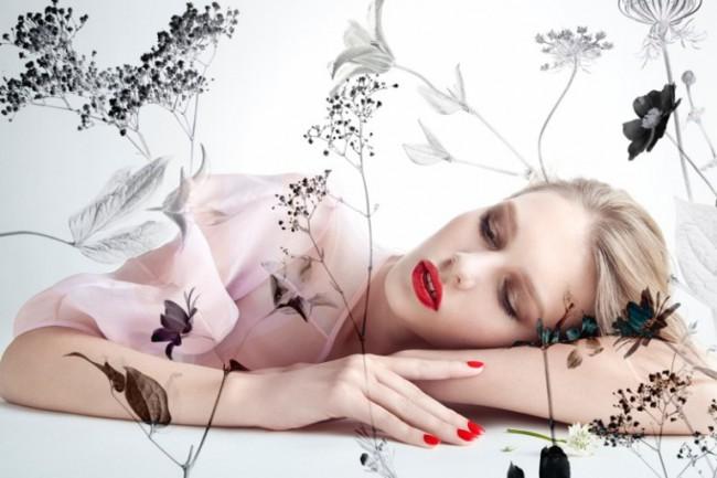 WTFSG_Sofia-Mechetner-Dior-Magazine-Spring-2016-Beauty_4