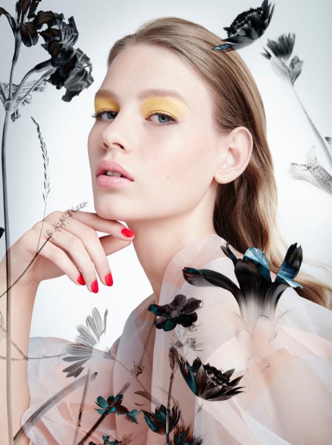WTFSG_Sofia-Mechetner-Dior-Magazine-Spring-2016-Beauty_7
