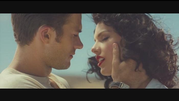 WTFSG_Taylor-Swift-Wildest-Dreams-Music-Video_1