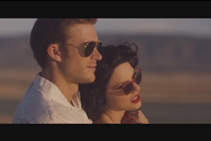 WTFSG_Taylor-Swift-Wildest-Dreams-Music-Video_2
