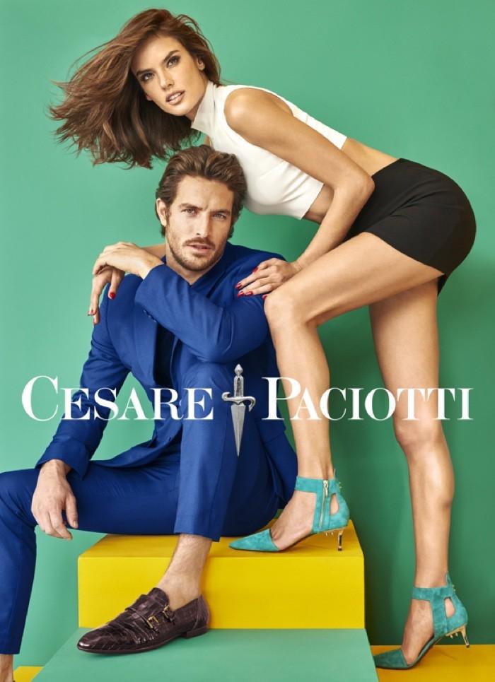 WTFSG_cesare-paciotti-spring-2016_2